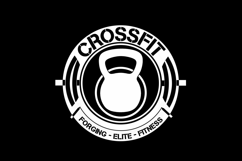 crossfit_cisty