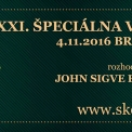 banner_SV_2016_2