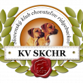 logo_KV_2017