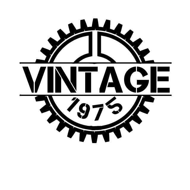 1975_P